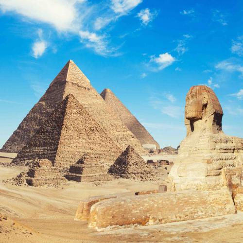 cel mai bun arzător de grăsime în egipt 2021)
